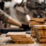 Carpenters in Dubai – Choose the Best one